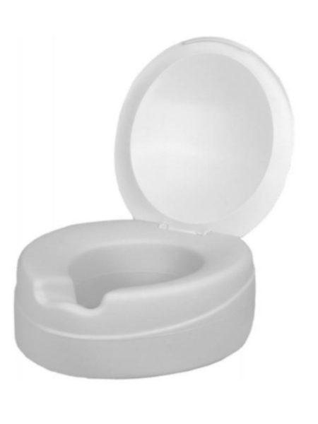 Toilettsitzerhöhungen